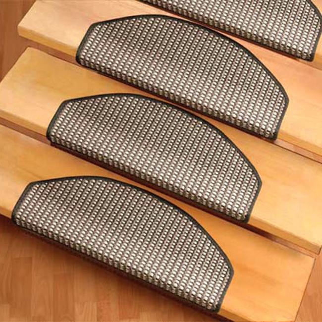 Attrayant Non Slip Stair Mat